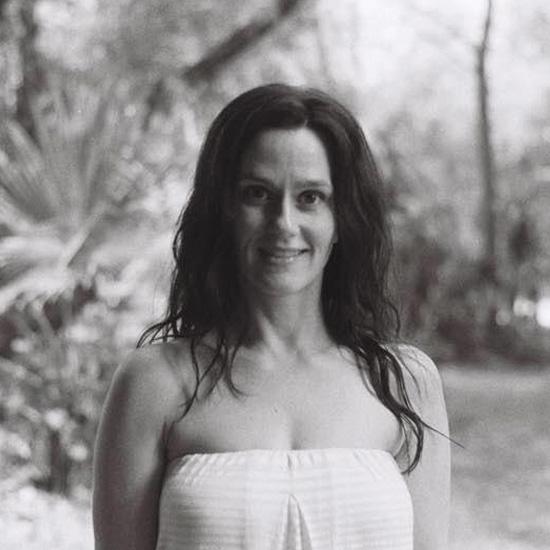 Christy Esgro-Marinakis