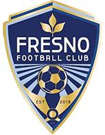 Fresno Foxes
